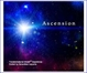 Ascension Guided Sessions CD
