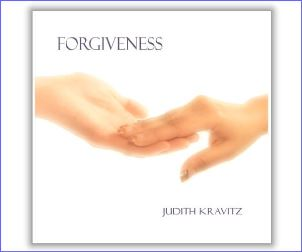 Forgiveness / Ideal Life CD cover