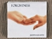 Forgiveness / Ideal Life CD  - CD046
